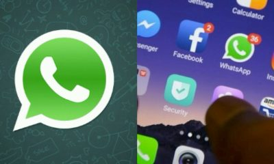WhatsApp Limits Users To 5 Text Forwards To Curb Rumours