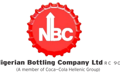 Nigerian Bottling Company Unveils Plans to Boost Production