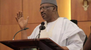 Nigeria Decides: FG Declares Friday Public Holiday, Excludes Bankers