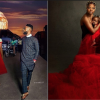 Bread Seller-turned-model Olajumoke, Allegedly Faces Hard times