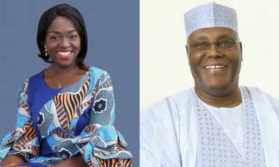Nigeria Decides: Another Presidential Candidate Steps Down, Endorses Atiku