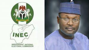 Breaking! INEC Postpones 2019 General Elections