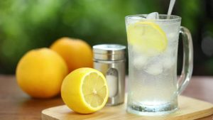 Feeling Jaded Or Unsatisfied? See Ways To Always Make Lemonades Out Of Life's Lemons