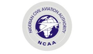 No Boeing 737 Max 8 flying In Nigerian Airspace - NCAA
