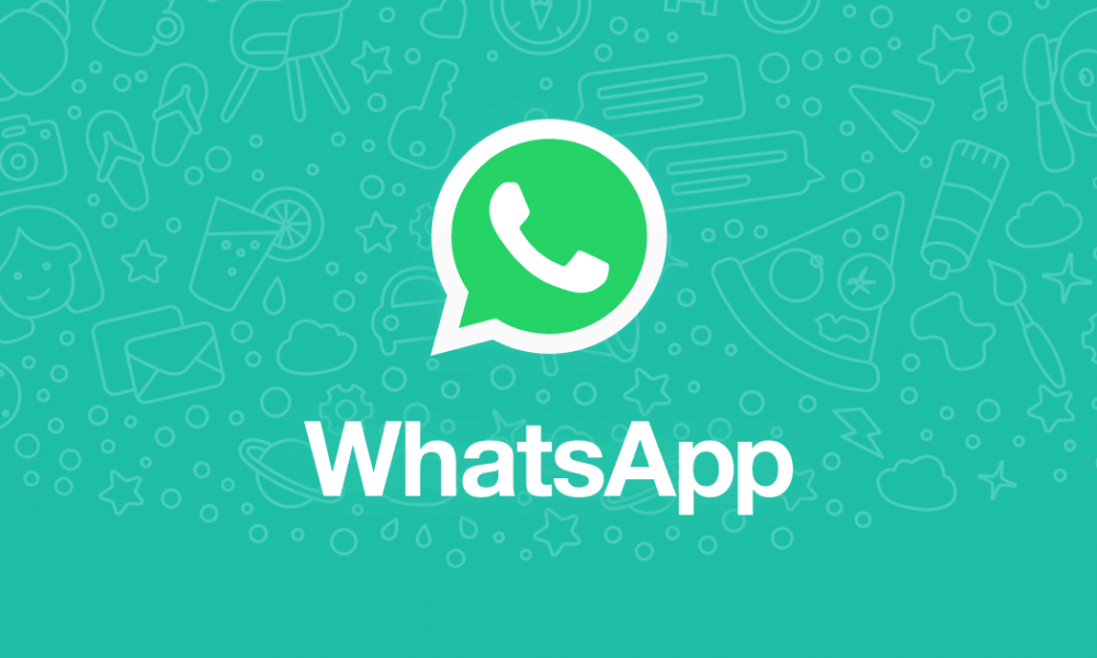 WhatsApp Users Are Being Banned And Could Lose Their Entire Chat History