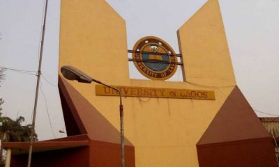 UNILAG Produces 271 First Class Graduates, Set To Hold 50th convocation