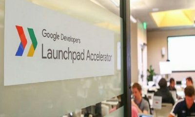 Google Announces Launchpad Accelerator Africa Class 3