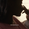 A Mother Knows - Short Film About Autism By GTBank [WATCH]
