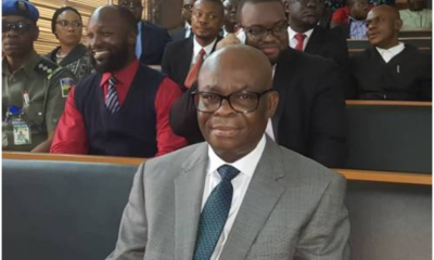Onnoghen in court