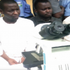 Man Steals Hospital's Microscope Worth N1.7 Million, Sells It For N5,000