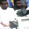 Man Steals Hospital's Microscope Worth N1.7 Million, Sells It For N5,000