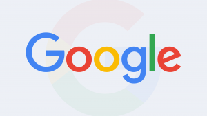 Google Announces 30,000 Google Africa Certifications Scholarships For 2019