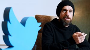 Twitter CEO, Jack Dorsey Worth $5.3billion Eats once a day, Fasts On Weekends