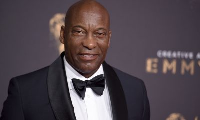 John Singleton, Oscar Nominated Director Of Boys N The Hood Dead At 51