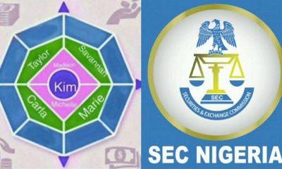Run From Loom Money Nigeria Ponzi Scheme – FG Warns