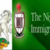 Nigeria Immigration Begins Web-based Application For Visa-On-Arrival