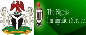 Nigeria Immigration Begins Web-based Application For Visa-On-Arrival
