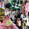 Everything You Need To Know About Met Gala 2019