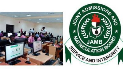 2019 UTME: How To Use The JAMB Portal To Check Result 2019