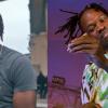 EFCC Arrests Nigerian Musician Naira Marley