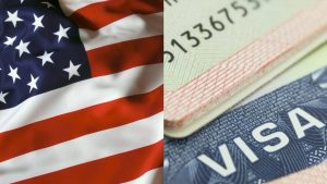 U.S. Embassy Suspends 'Dropbox' Visa Renewals In Nigeria