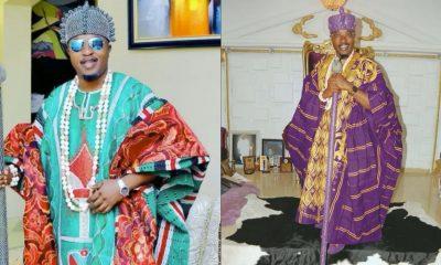 Yoruba Obas Must Quit Secret Societies — Oluwo of Iwoland