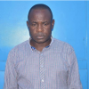 MFM Suspends Pastor Accused Of Raping, Impregnating Teenage Girl
