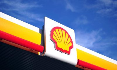 Court Orders Shell To Pay $17.9 Million To FIRS