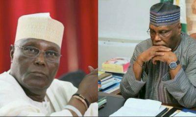 Tribunal Dismisses Atiku's Request To Access INEC Server