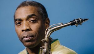 Femi Kuti, Others To Perform At AFCON 2019