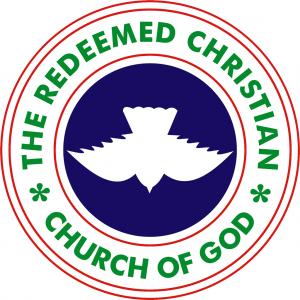 Redeem Church Pastors, Members Attack Justice Of Court Of Appeal In Akure, Ondo State