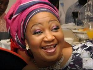 Buhari Speaks On Killing Of Afenifere Leader's Daughter, Funke By Gunmen