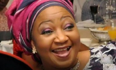 Buhari Speaks On Killing Of Afenifere Leader's Daughter, Funke By Gunmen