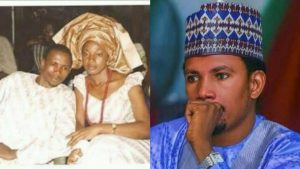 How Elisha Abbo Abused Igbo Wife & Infected Her With HIV That Eventually Killed Her- Report