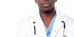 Doctor Warns Against Use Of Saliva As Lubricant During Sexual Intercourse