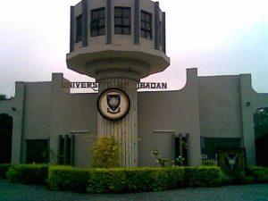 Gunmen Attack University Of Ibadan Female Hostel