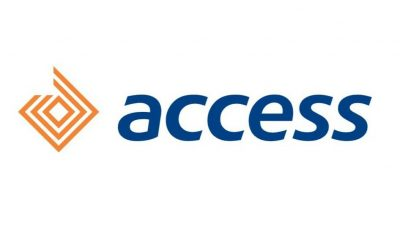 Access Bank UK Balance Sheet up 36% as Polo Day Pledges N350m for Children in Education