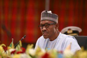 Boko Haram: Buhari Reacts To Death Of 60 Mourners In Borno
