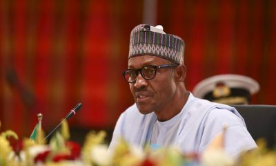 Boko Haram: Buhari Reacts To Death Of 60 Mourners In Borno