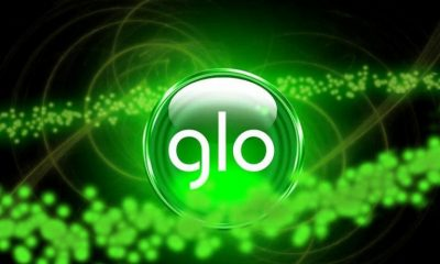 GLO Allegedly Owes MTN 5-yr N10b Interconnection Fee, Connection Breaks Down Between Subscribers Of Two Lines