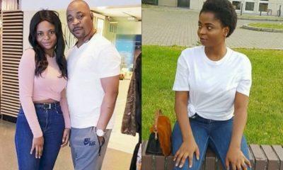 Photos: NURTW Boss MC Oluomo Celebrates Daughter For Her Birthday