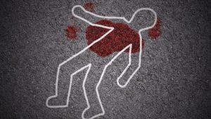 64,000 Nigerians Murdered Yearly- UN