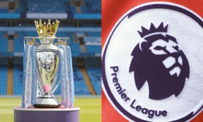 Premier League Introduce 'Head-To-Head' Rule For 2019/20 Season