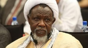 Court Grants IMN Leader El-Zakzaky Permission To Travel