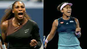 Forbes List: 2019's Highest Paid Female Athletes