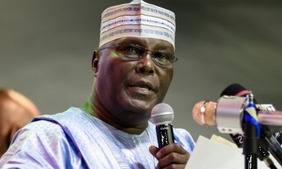 Xenophobia: Atiku Advises On What AU Should Do To South Africa