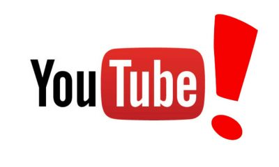 YouTube Announces New Initiatives To Support Growth Of Focal Creators In Nigeria