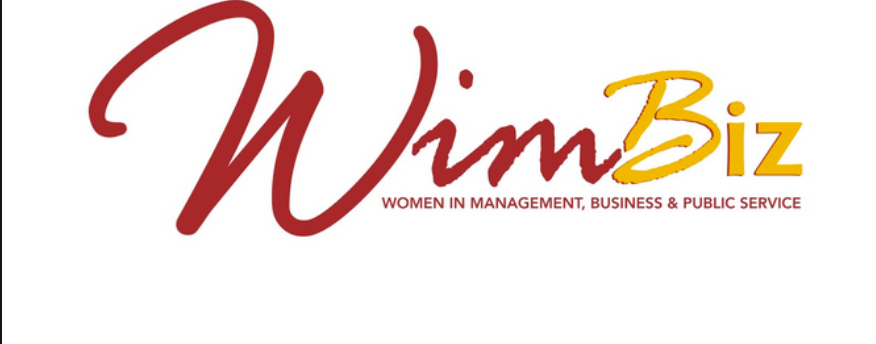 WIMBIZ Annual Conference; Here Is Why You Should Not Miss The 2019 Edition