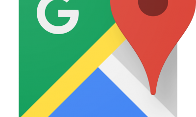 Google Maps Opens Lanes For Lagos Road Users