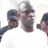 'I Murdered 9 Women'- Port-Harcourt Serial Killer Says As He Pleads Guilty